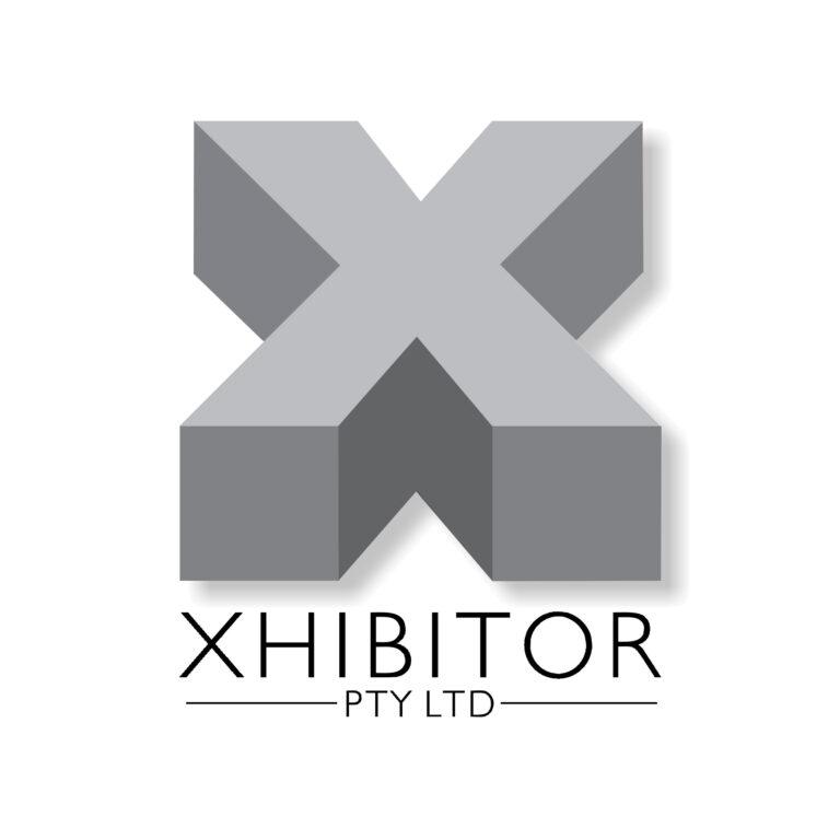 Logo-2-Transparent-Big2200px